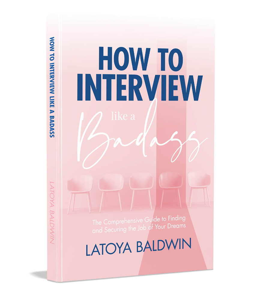 HowToInterview 3D copy